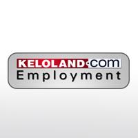 Sioux Falls Jobs | KELOLANDemployment com